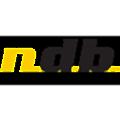 ndb Technologies logo
