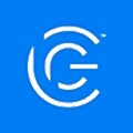 eCompliance logo