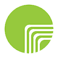 ROQ logo