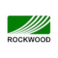 Rockwood Service Corporation