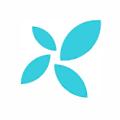 Kindara logo