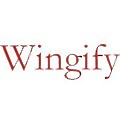 Wingify logo