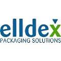 Elldex Packaging