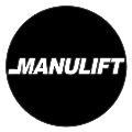 Manulift logo