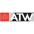 ATW Companies