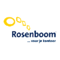 Rosenboom logo