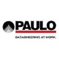 Paulo Products logo