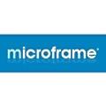 Microframe logo