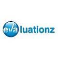Evaluationz logo