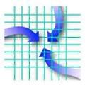 Perceptive Industries logo