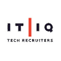 IT/IQ logo