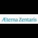 AEterna Zentaris