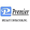 Premier Specialty Contractors