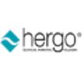 Hergo