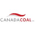 Canada Coal logo