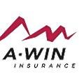 A-WIN