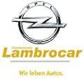 Lambrocar