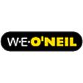 W.E. O'Neil logo