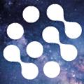 GATC Biotech logo