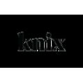Knix Wear logo