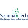 SommaTech logo