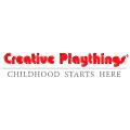 Creative Playthings