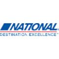 National Air Cargo logo