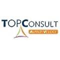 Top Consult S.r.l.