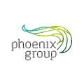 Phoenix Group logo