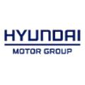 Hyundai America Technical Center logo