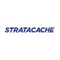 STRATACACHE logo