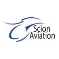 Scion Aviation logo