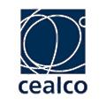 Cealco