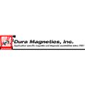 Dura Magnetics
