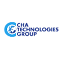 CHA Technologies Group