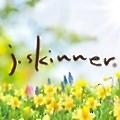 J.  Skinner Baking