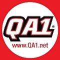 QA1 company