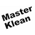 Master Klean Janitorial