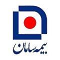 Saman Insurance logo