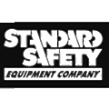 Standard Safety Equipment Company logo