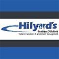 Hilyard's
