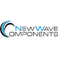 New Wave Components