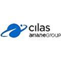 CILAS logo