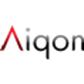 Aiqon Capital Group