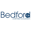 Bedford CA