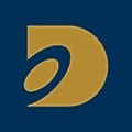 Dubai Investments logo
