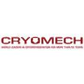 Cryomech logo