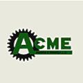 Acme Machine & Welding