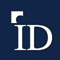 IDology logo
