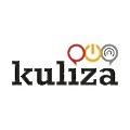 Kuliza